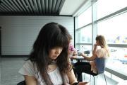 0025 Frankfurt Airport