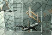 0023 Frankfurt Airport