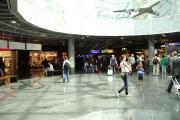 0024 Frankfurt Airport