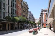 0083 Oviedo