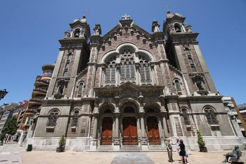 0093 Iglesia de San Juan el Real