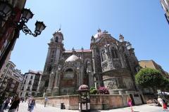 0101 Iglesia de San Juan el Real