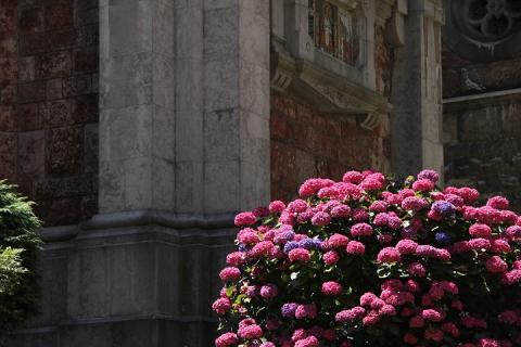 0087 Iglesia de San Juan el Real