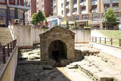 0108 Fuente de Foncalada