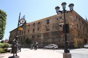 0115 Oviedo