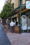 0114 Oviedo