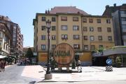 0112 Oviedo