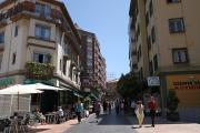 0113 Oviedo