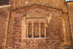 0122 Iglesia de San Tirso