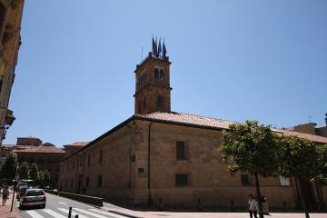 0133 Universidad de Oviedo