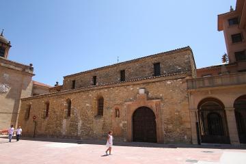 0120 Iglesia de San Tirso
