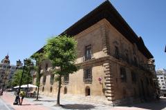 0127 Palacio de Camposagrado