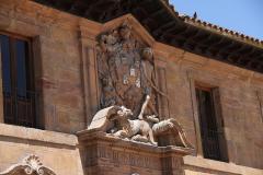 0125 Palacio de Valdecarnasa-Heredia