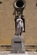 0143 Catedral de San Salvador de Oviedo