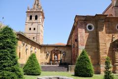 0144 Catedral de San Salvador de Oviedo