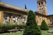 0146 Catedral de San Salvador de Oviedo