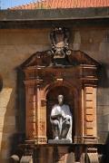 0145 Catedral de San Salvador de Oviedo