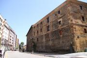 0152 Oviedo
