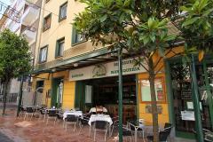 0659 restaurante Asturias