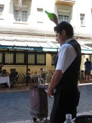 0155 Sidreria Asturias