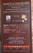 0948 Catedral de San Salvador de Oviedo