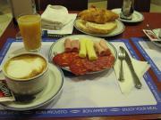 0203 Hotel Carreno