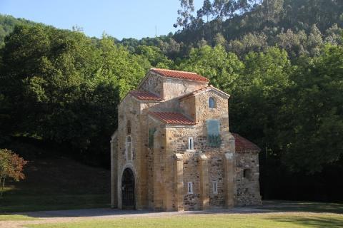 0207 San Miguel de Lillo