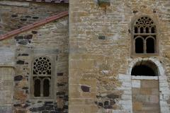 0211 San Miguel de Lillo
