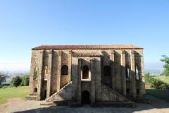 0227 Santa Maria del Naranco