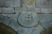 0250 Santa Maria del Naranco