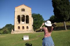 0258 Santa Maria del Naranco