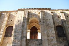 0252 Santa Maria del Naranco