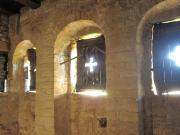 0302 Santa Maria del Naranco