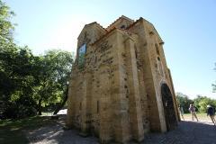0401 Santa Maria del Naranco