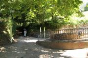 0409 Santa Maria del Naranco