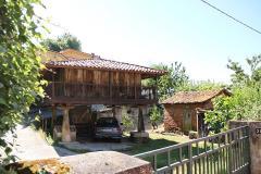 0410 Santa Maria del Naranco