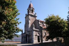 0420 Iglesia de San Pedro de los Arcos