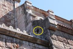 0425 Iglesia de San Pedro de los Arcos