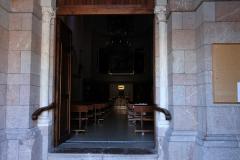 0424 Iglesia de San Pedro de los Arcos