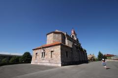 0423 Iglesia de San Pedro de los Arcos