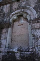0432 Iglesia de San Pedro de los Arcos