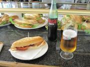 0450 Estacion de Oviedo