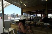 0449 Estacion de Oviedo