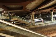 0444 Estacion de Oviedo
