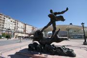 0443 Estacion de Oviedo