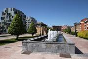 0442 Estacion de Oviedo