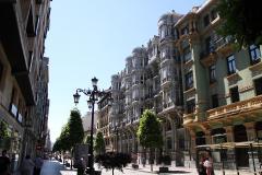 0455 Calle Uria