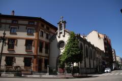 0457 Calle Uria