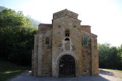 0209 San Miguel de Lillo