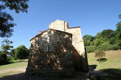0402 Santa Maria del Naranco